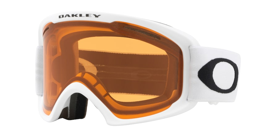 Maschera sci Oakley OO7045 59-362 O Frame 2.0 Xl
