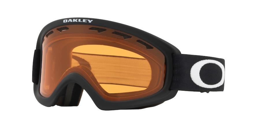 Maschera sci Oakley OO7048 59-093 O Frame 2.0 Xs