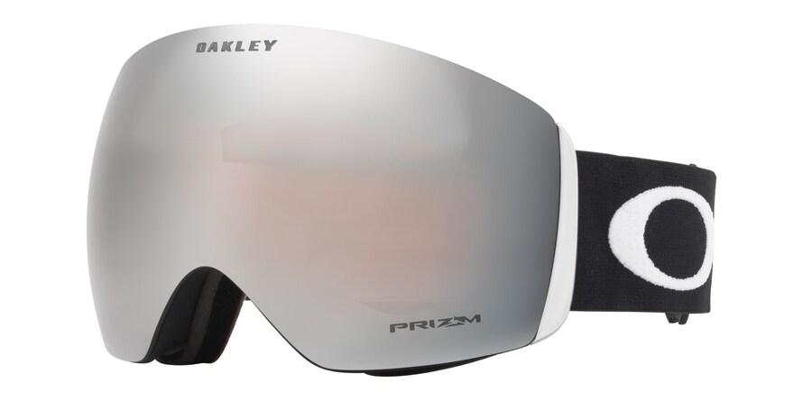 Maschera sci Oakley OO7050 705001 Flight Deck L