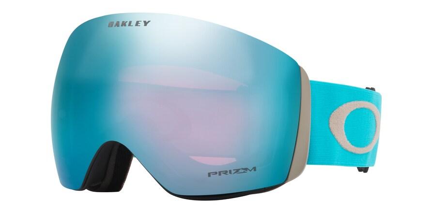 Maschera sci Oakley OO7050 705066 Flight Deck