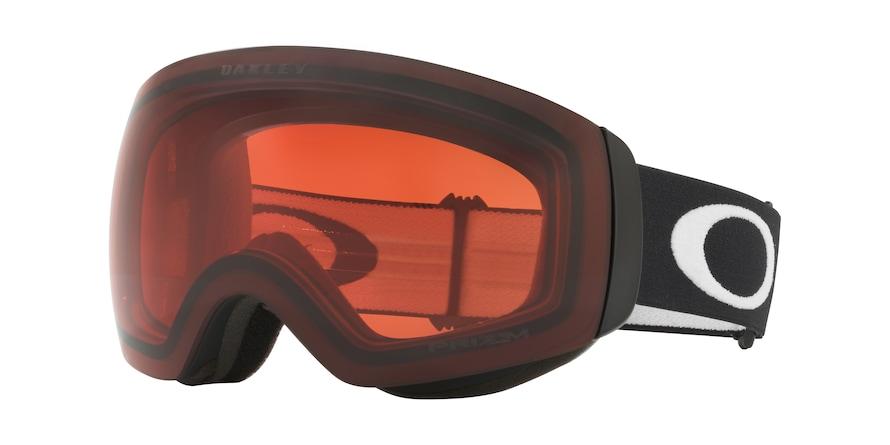 Maschera sci Oakley OO7064 706444 Flight Deck Xm