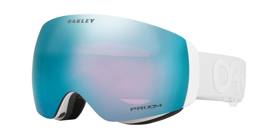 Maschera sci Oakley OO7064 706460 Flight Deck Xm