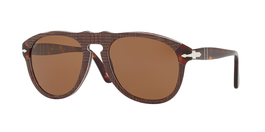 Persol PO0649 1091AN