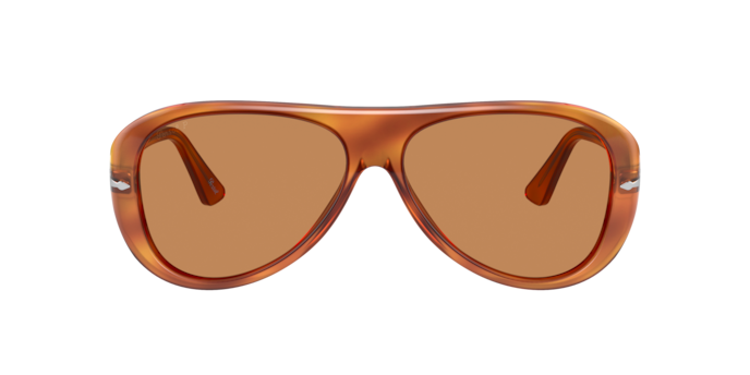 Persol PO3260S 96/AN