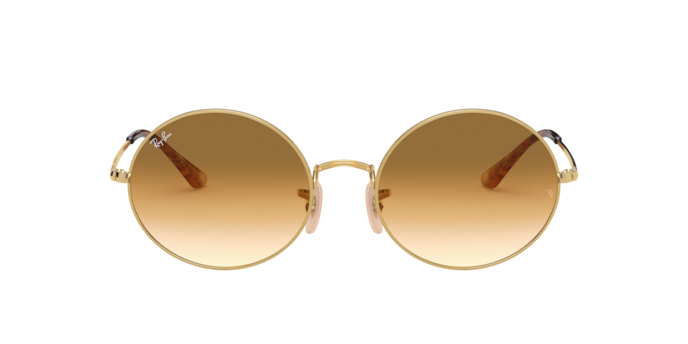 Ray Ban RB1970 914751 Oval