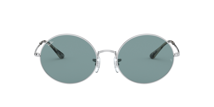 Ray Ban RB1970 919756 Oval