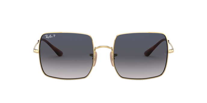 Ray Ban RB1971 914778 Square
