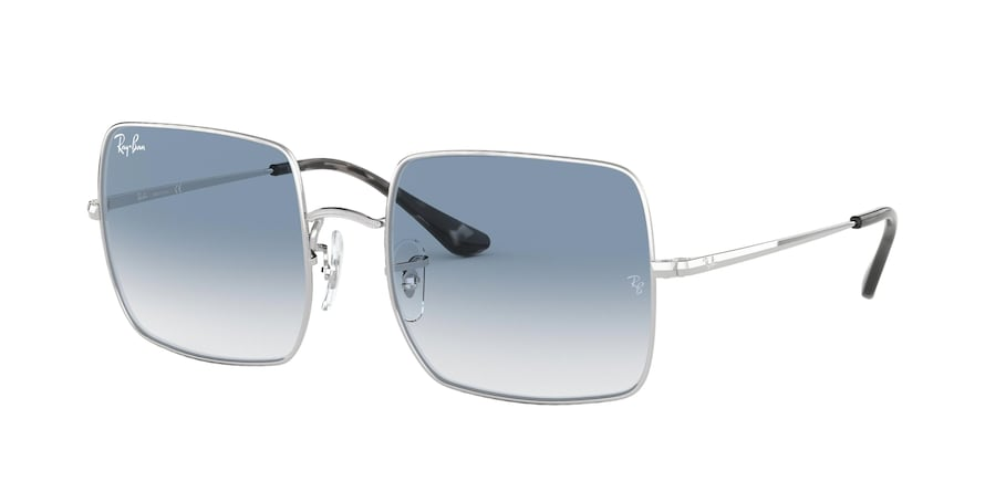 Ray Ban RB1971 91493F Square