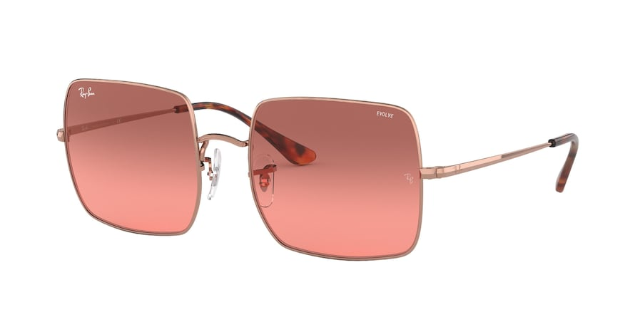 Ray Ban RB1971 9151AA Square