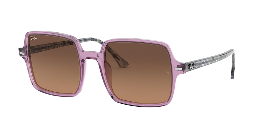 Ray Ban RB1973 128443 Square Ii