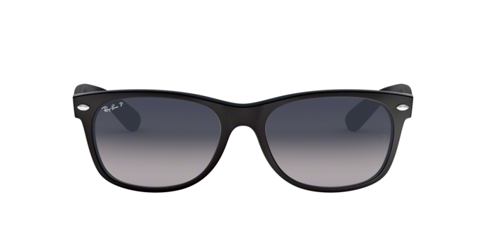 Ray Ban RB2132 601S78 New Wayfarer