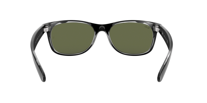 Ray Ban RB2132 6052 New Wayfarer