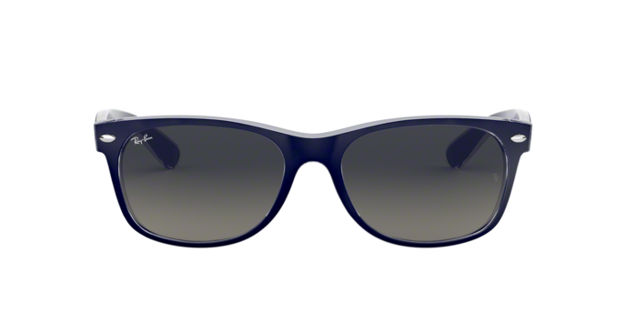 Ray Ban RB2132 605371 New Wayfarer
