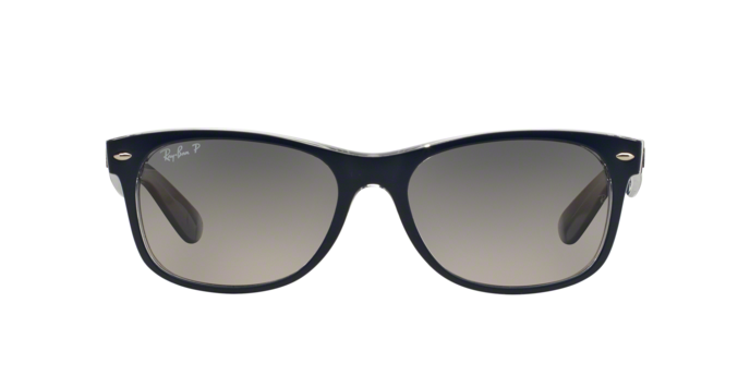 Ray Ban RB2132 6053M3 New Wayfarer