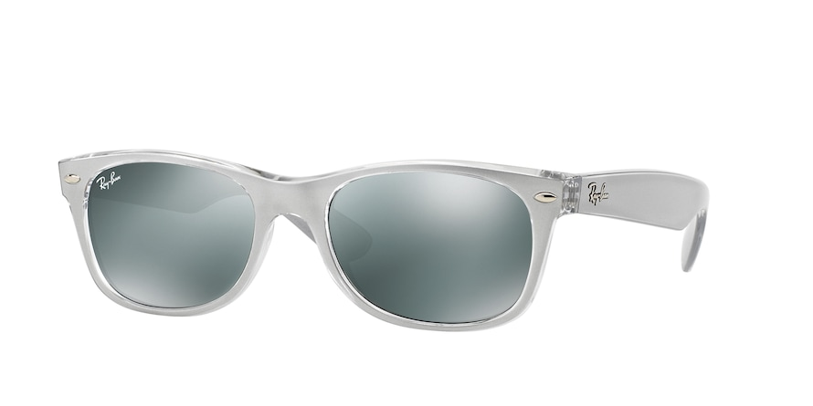 Ray Ban RB2132 614440 New Wayfarer