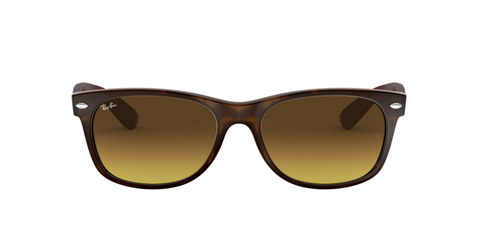 Ray Ban RB2132 618185 New Wayfarer