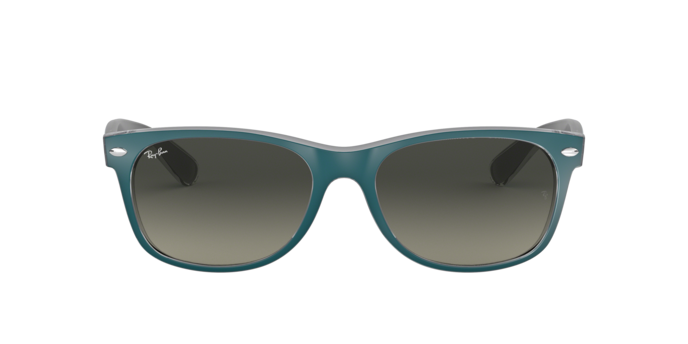 Ray Ban RB2132 619171 New Wayfarer