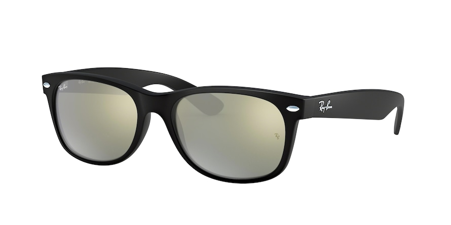 Ray Ban RB2132 622/30 New Wayfarer