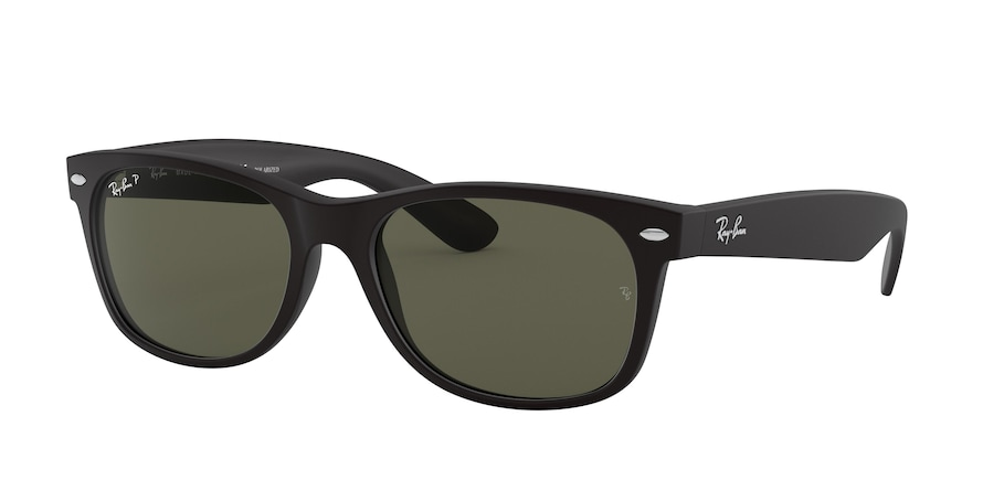 Ray Ban RB2132 622/58 New Wayfarer