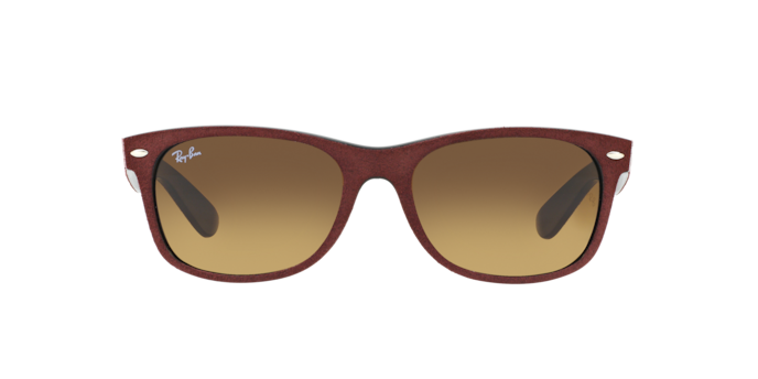 Ray Ban RB2132 624085 New Wayfarer