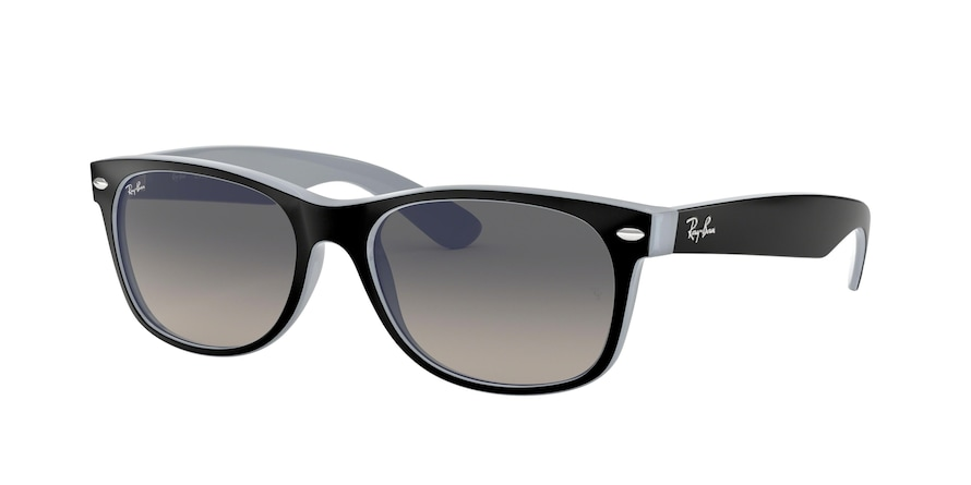 Ray Ban RB2132 630971 New Wayfarer