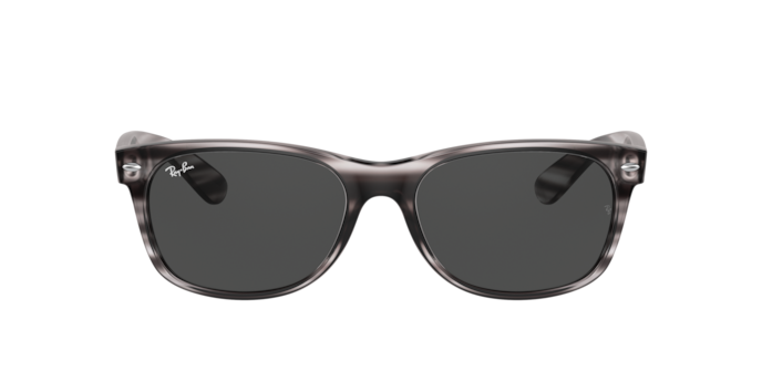 Ray Ban RB2132 6430B1 New Wayfarer