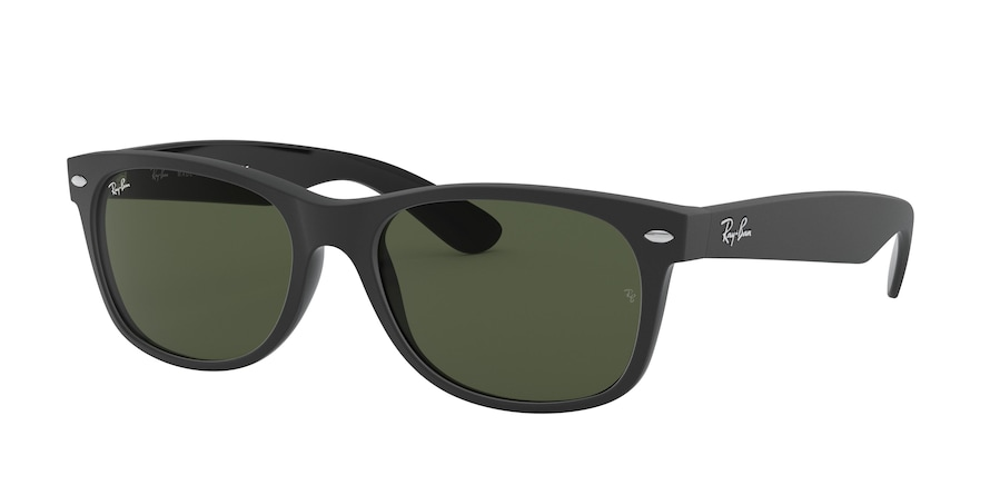 Ray Ban RB2132 646231 New Wayfarer