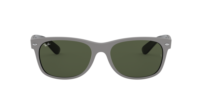 Ray Ban RB2132 646431 New Wayfarer
