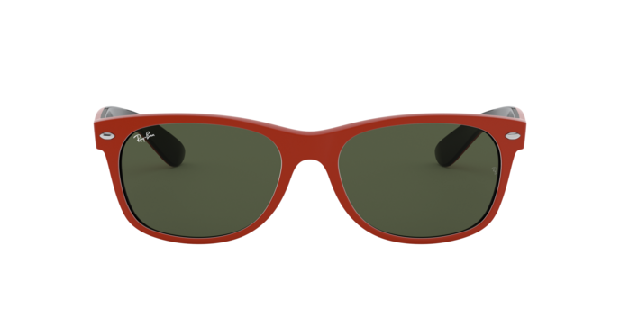 Ray Ban RB2132 646631 New Wayfarer