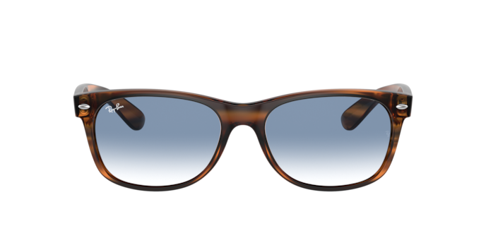 Ray Ban RB2132 820/3F New Wayfarer