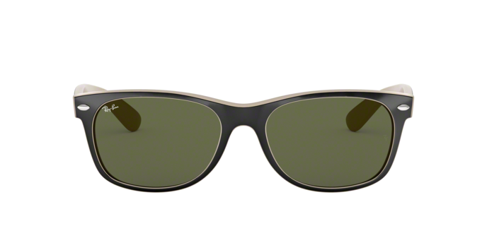 Ray Ban RB2132 875 New Wayfarer