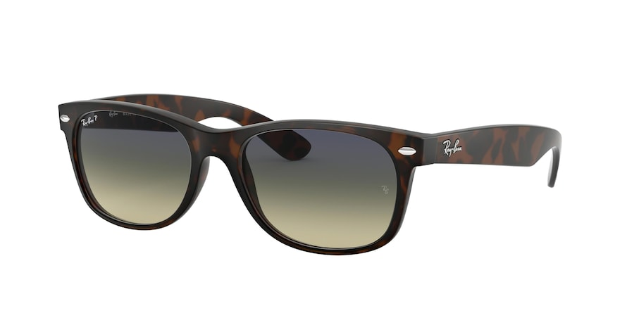 Ray Ban RB2132 894/76 New Wayfarer