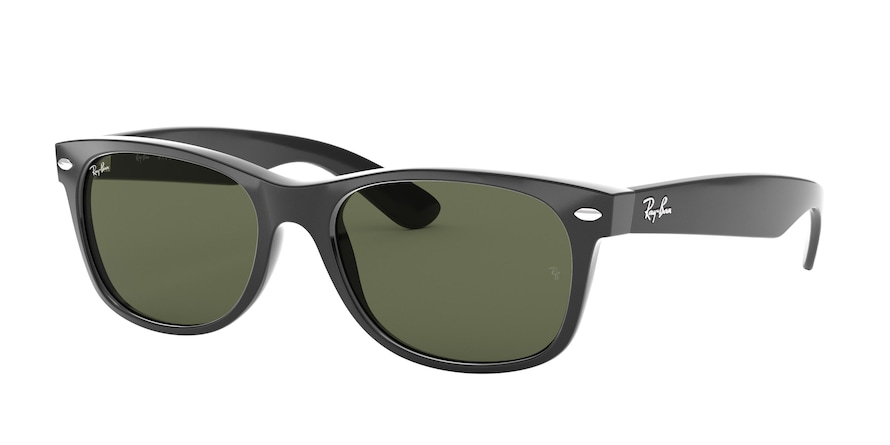 Ray Ban RB2132 901L New Wayfarer