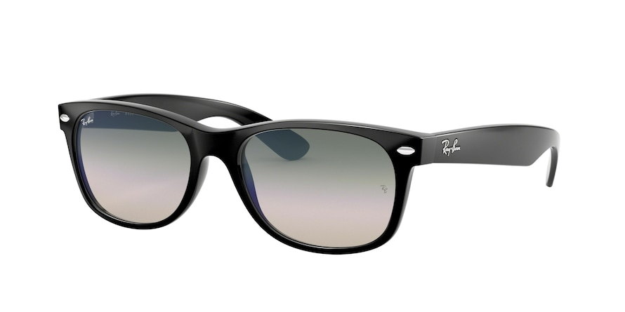 Ray Ban RB2132 901/3A New Wayfarer