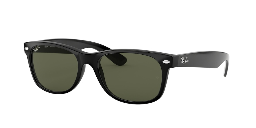 Ray Ban RB2132 901/58 New Wayfarer