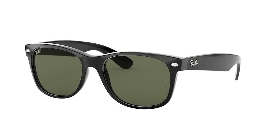 Ray Ban RB2132 901 New Wayfarer
