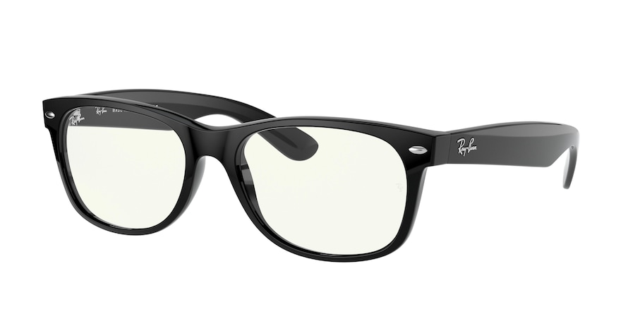 Ray Ban RB2132 901/BF New Wayfarer