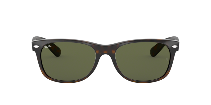 Ray Ban RB2132 902L New Wayfarer