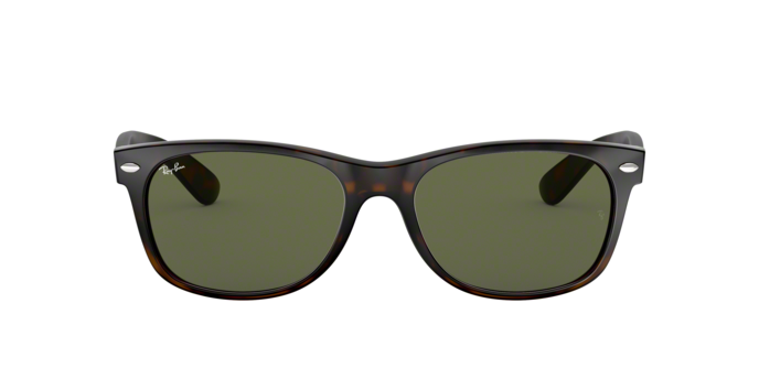 Ray Ban RB2132 902 New Wayfarer