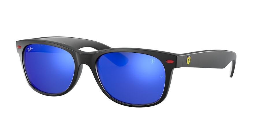 Ray Ban RB2132M F60268 New Wayfarer