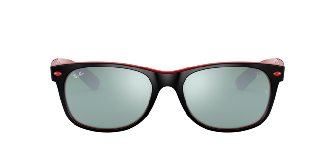 Ray Ban RB2132M F63830 New Wayfarer