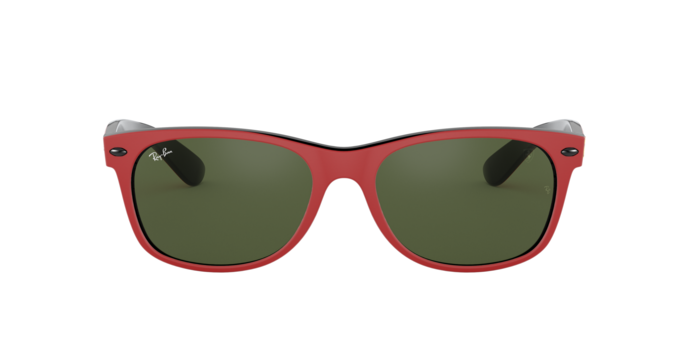 Ray Ban RB2132M F63931 New Wayfarer