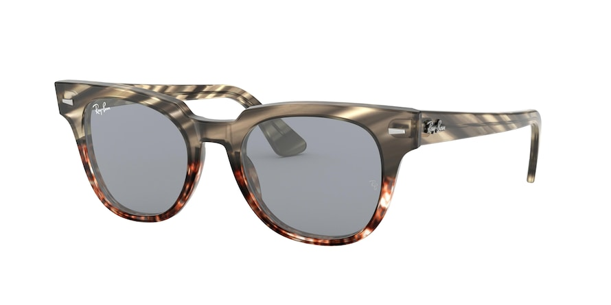 Ray Ban RB2168 1254Y5 Meteor