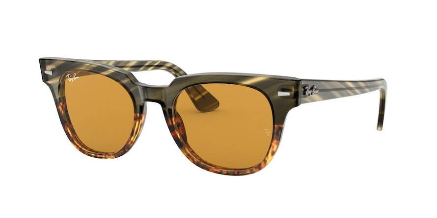 Ray Ban RB2168 12683L Meteor