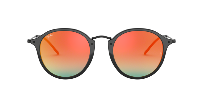 Ray Ban RB2447 901/4W Round