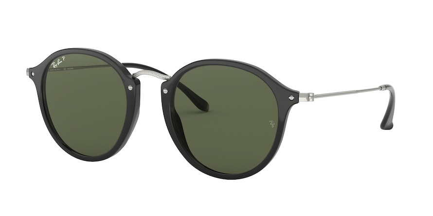 Ray Ban RB2447 901/58 Round