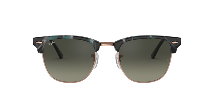 Ray Ban RB3016 125571 Clubmaster