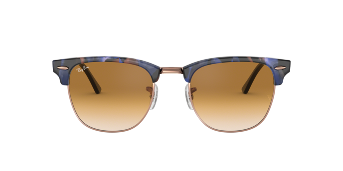 Ray Ban RB3016 125651 Clubmaster