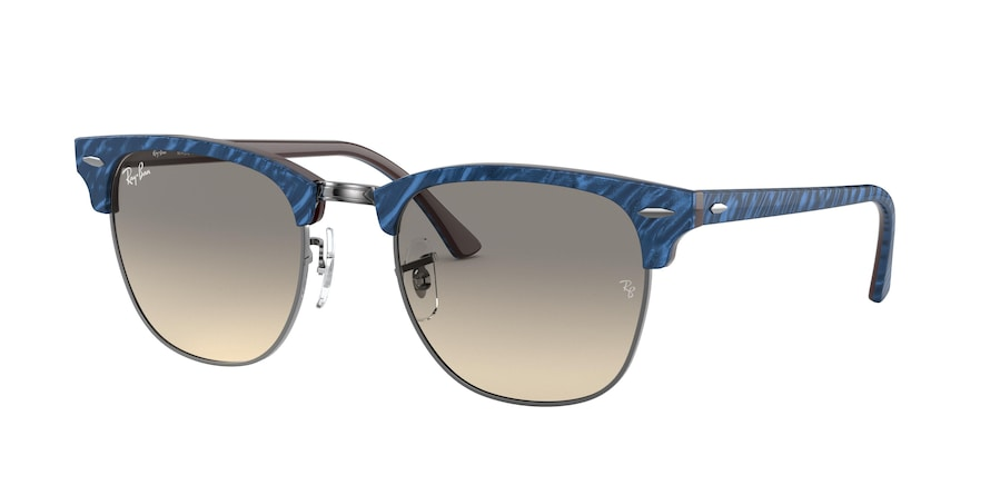 Ray Ban RB3016 131032 Clubmaster