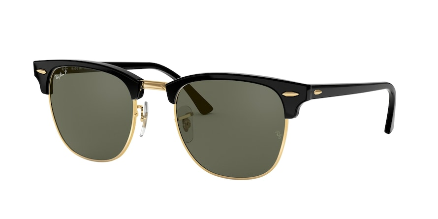 Ray Ban RB3016 901/58 Clubmaster